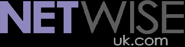 NetWise UK logo